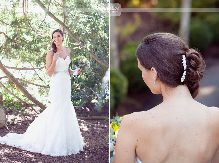 elm-bank-garden-wedding-13