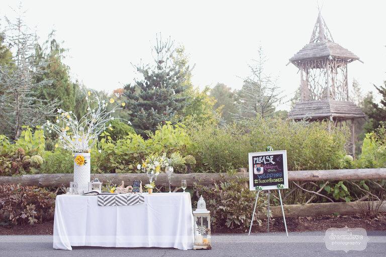 elm-bank-garden-wedding-15
