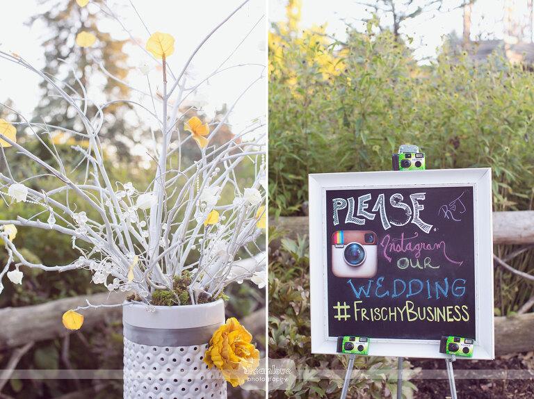 elm-bank-garden-wedding-16
