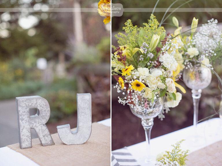 elm-bank-garden-wedding-17