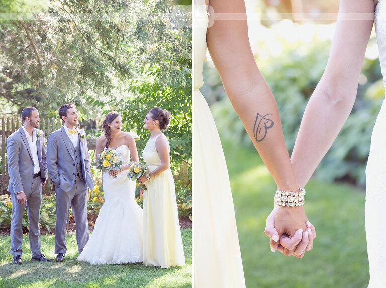 elm-bank-garden-wedding-19