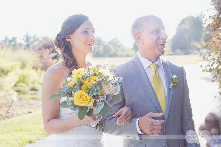 elm-bank-garden-wedding-22
