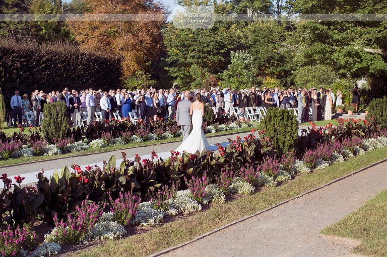 elm-bank-garden-wedding-23