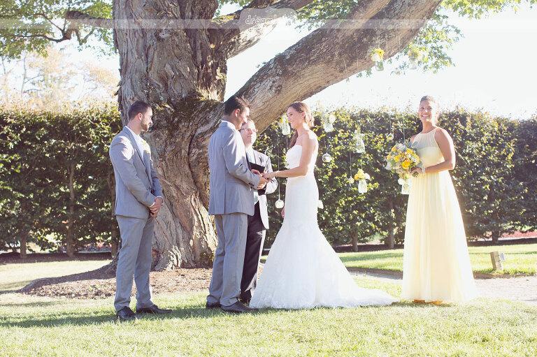 elm-bank-garden-wedding-24