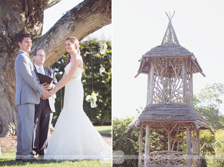 elm-bank-garden-wedding-25