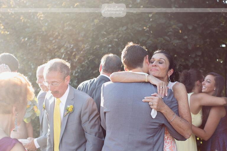 elm-bank-garden-wedding-28
