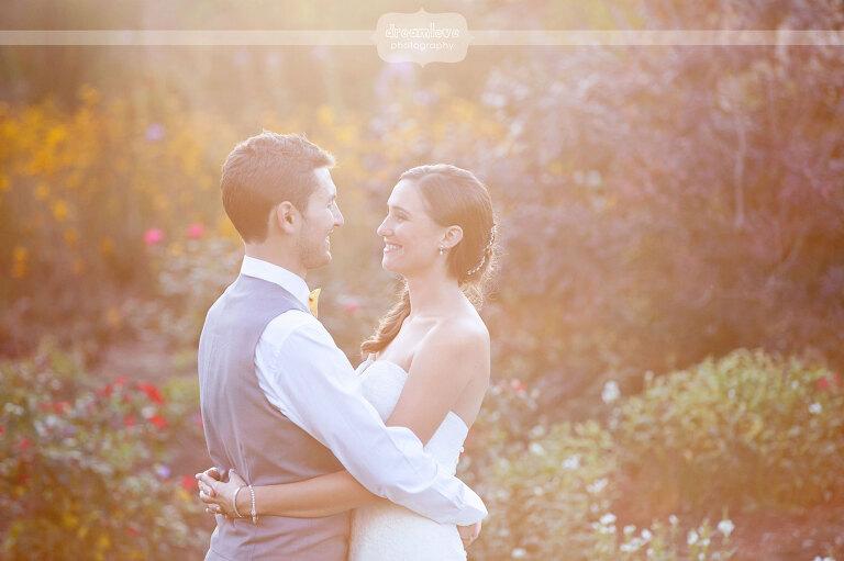 elm-bank-garden-wedding-29