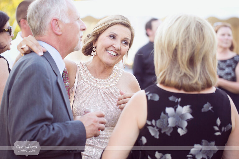 elm-bank-garden-wedding-31