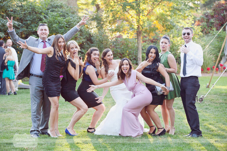elm-bank-garden-wedding-32