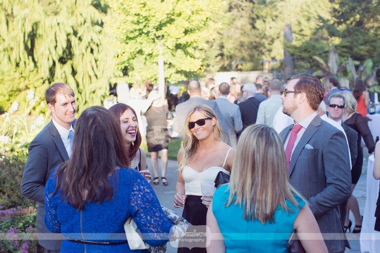 elm-bank-garden-wedding-33