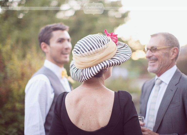 elm-bank-garden-wedding-34