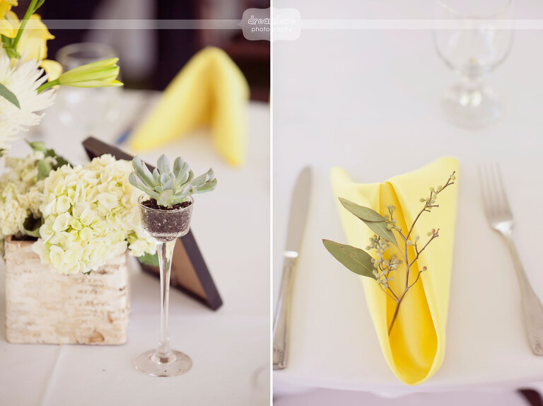 elm-bank-garden-wedding-38