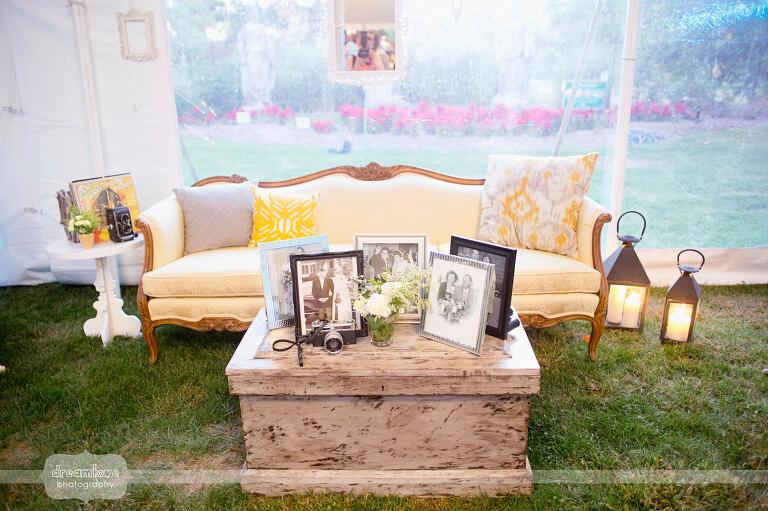 elm-bank-garden-wedding-39