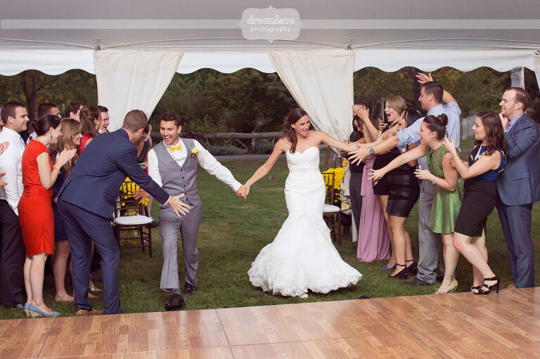 elm-bank-garden-wedding-43