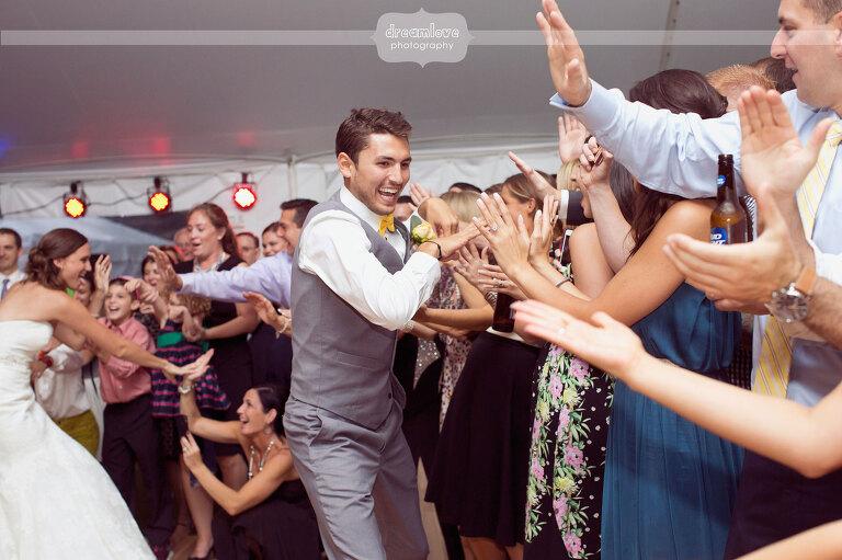 elm-bank-garden-wedding-44