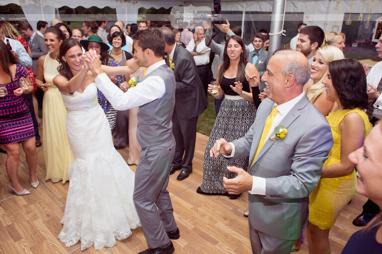 elm-bank-garden-wedding-45