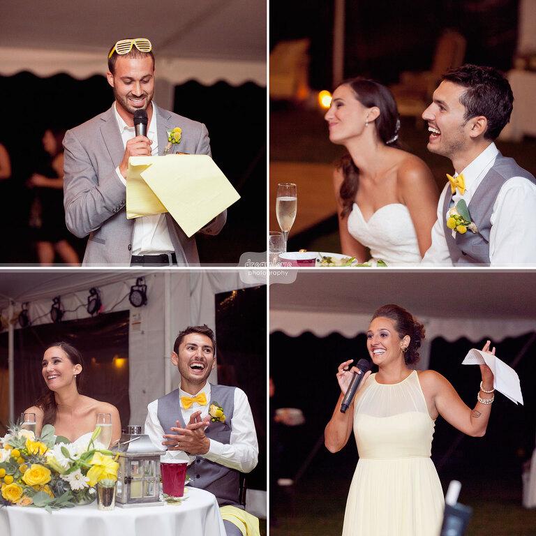 elm-bank-garden-wedding-49