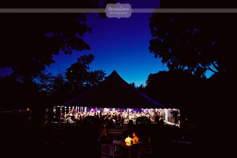 elm-bank-garden-wedding-55