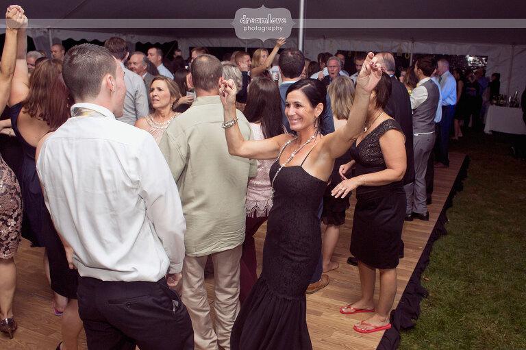 elm-bank-garden-wedding-57