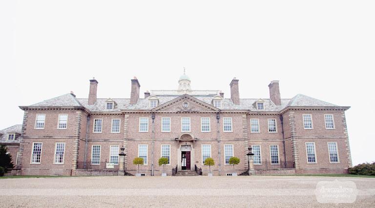 great-house-crane-estate-venue