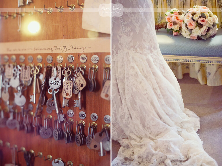 castle-hill-north-shore-ma-wedding-11