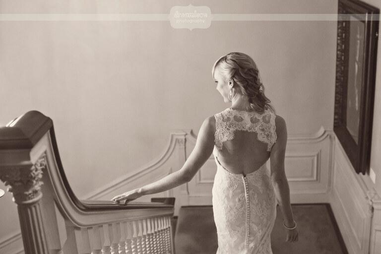 castle-hill-north-shore-ma-wedding-12