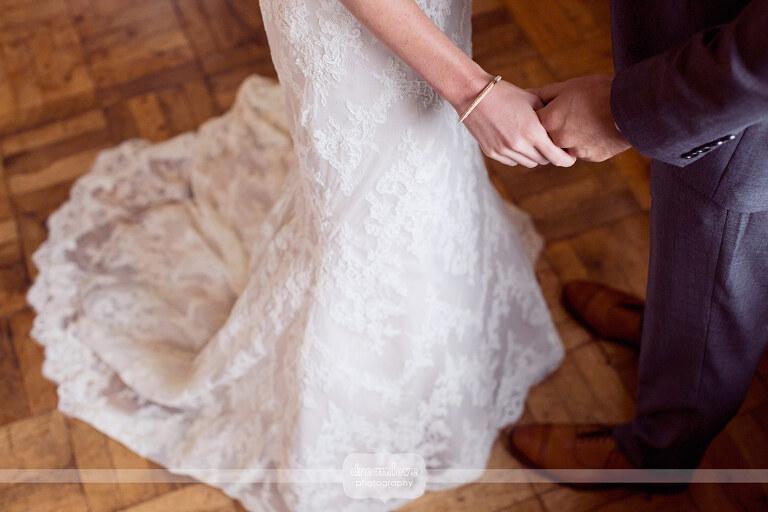 castle-hill-north-shore-ma-wedding-14