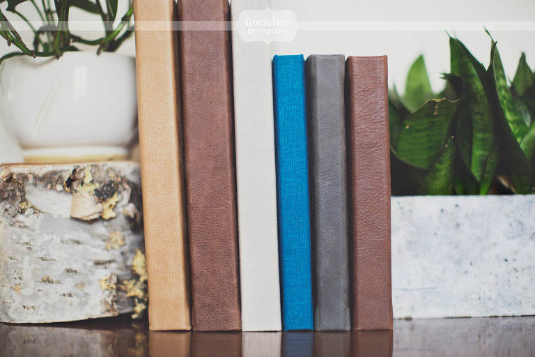 leather-linen-natural-wedding-albums-03
