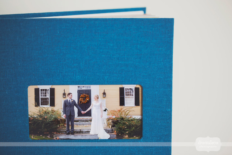 leather-linen-natural-wedding-albums-04