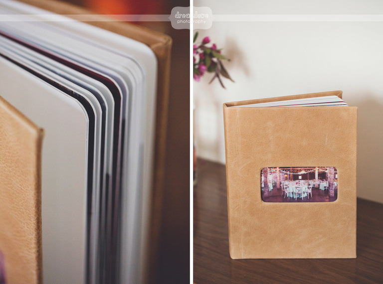 leather-linen-natural-wedding-albums-09