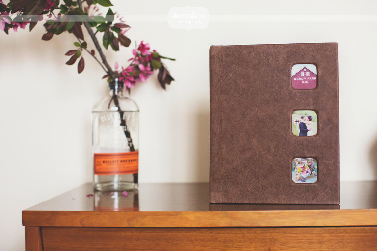 leather-linen-natural-wedding-albums-11