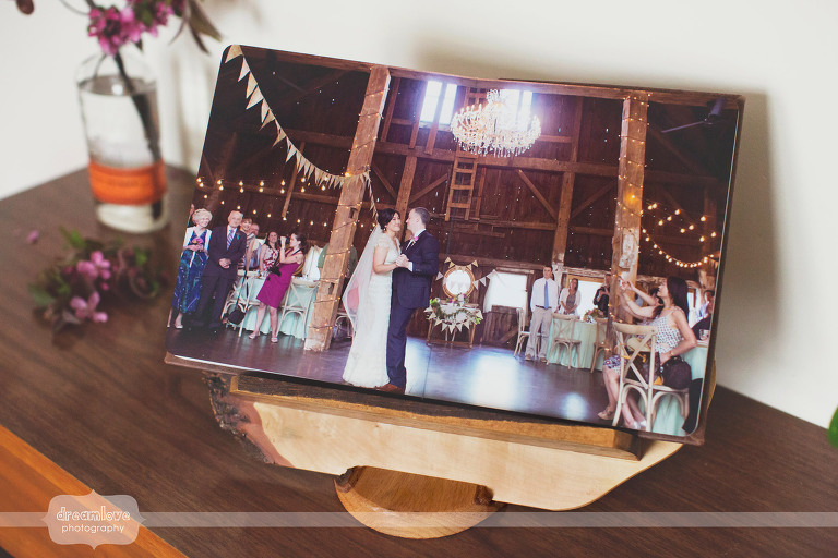 leather-linen-natural-wedding-albums-13