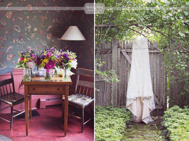 alysons-orchard-nh-wedding-03