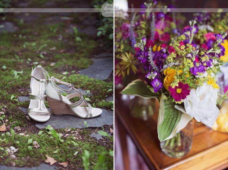 alysons-orchard-nh-wedding-04