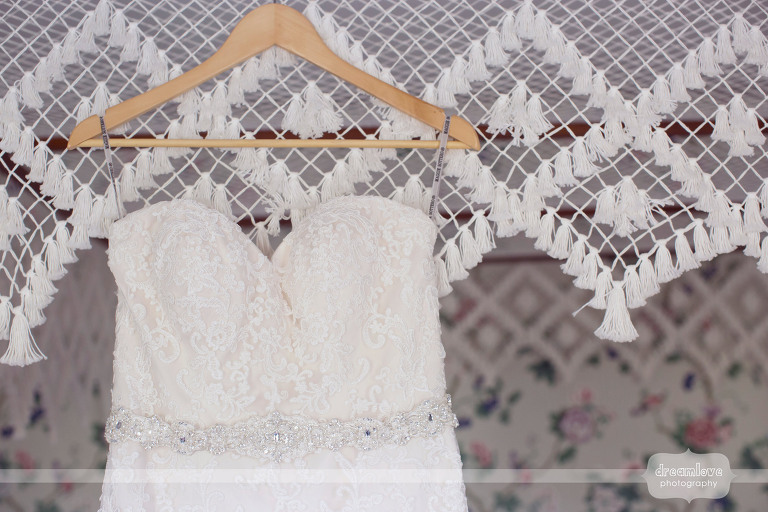 alysons-orchard-nh-wedding-05