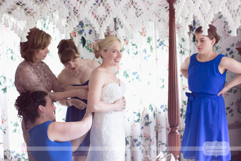 alysons-orchard-nh-wedding-06