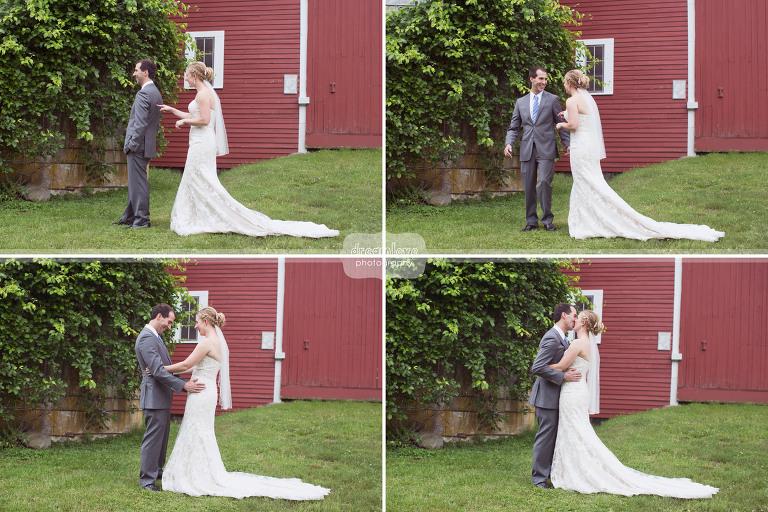 alysons-orchard-nh-wedding-12