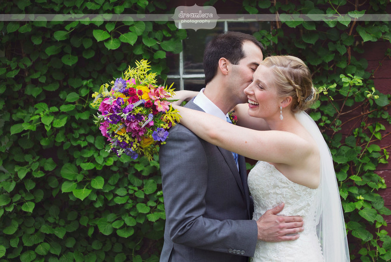 alysons-orchard-nh-wedding-13