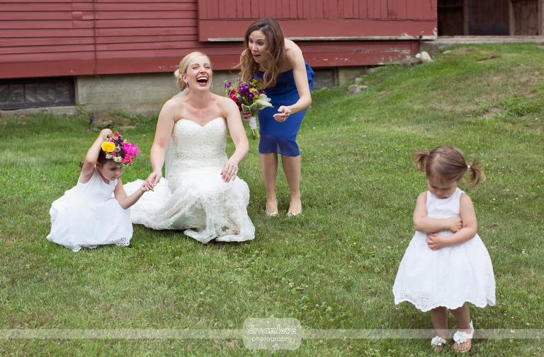 alysons-orchard-nh-wedding-17