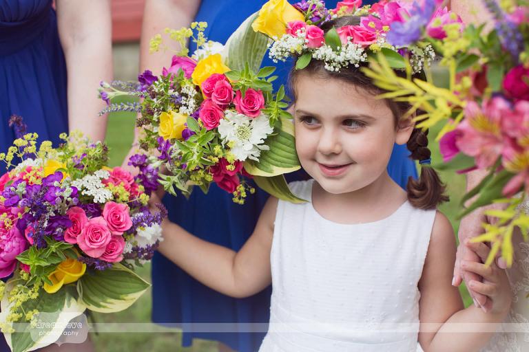 alysons-orchard-nh-wedding-18