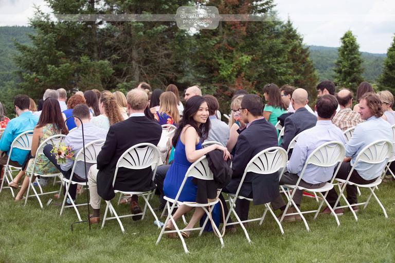 alysons-orchard-nh-wedding-21