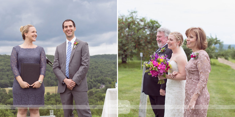 alysons-orchard-nh-wedding-23