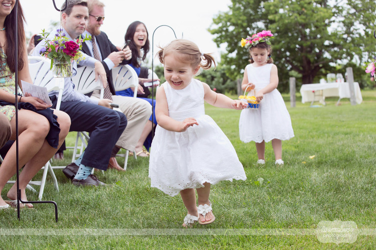 alysons-orchard-nh-wedding-24