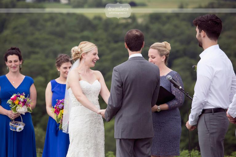 alysons-orchard-nh-wedding-27