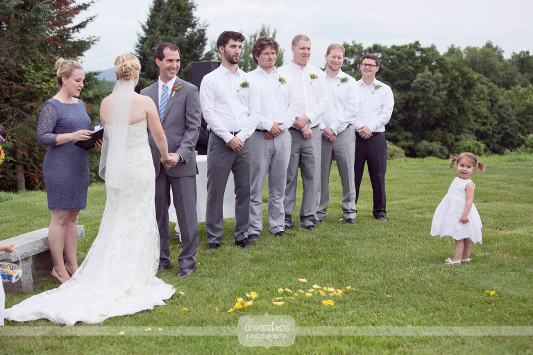 alysons-orchard-nh-wedding-28