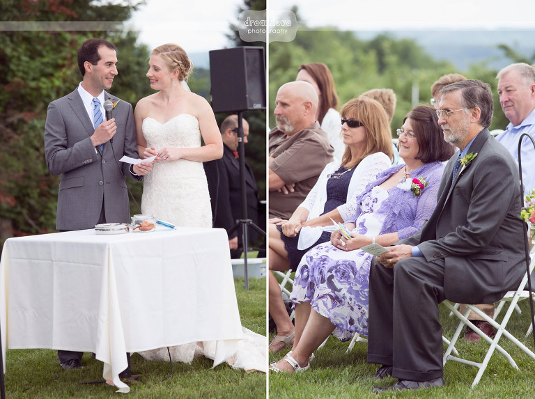 alysons-orchard-nh-wedding-29