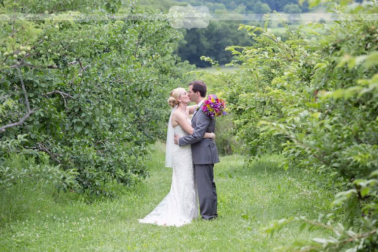 alysons-orchard-nh-wedding-38