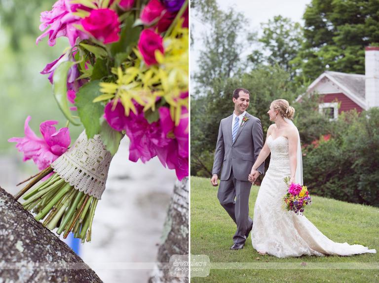 alysons-orchard-nh-wedding-39
