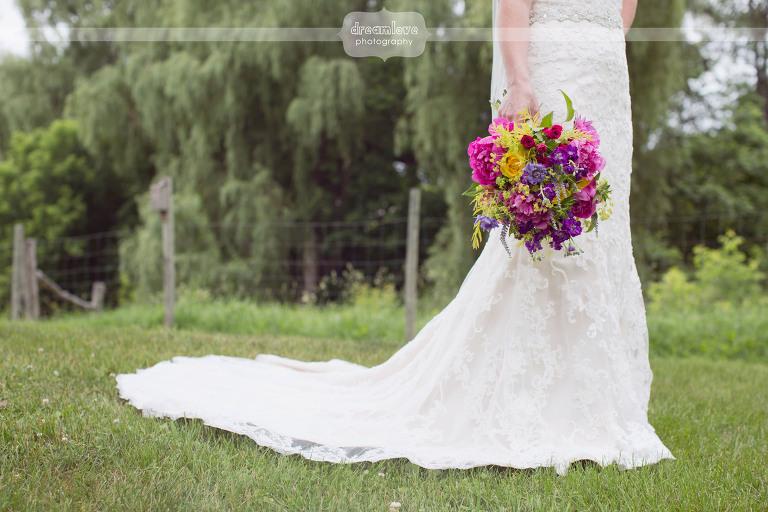 alysons-orchard-nh-wedding-42
