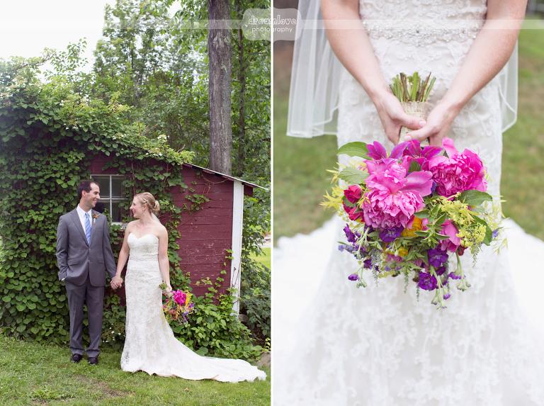alysons-orchard-nh-wedding-44